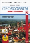 Geoscoperta. Vol. 2