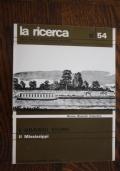 I Paesi del sottosviluppo-Enciclopedia monografica Loescher c/63