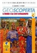 Geoscoperta. Vol. 3