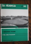 CIVILTA' DEGLI ARABI- Da Maometto all'Impero islamico - Enciclopedia monografica Loescher c/51