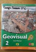 Geovisual 2 + carte e immagini
