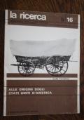 La pesca in Europa - Enciclopedia monografica Loescher b/21