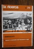 Civiltà precolombiane 1.Maya e Aztechi -Enciclopedia monografica Loescher b/41