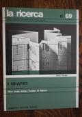 LE PIANTE 2. piante senza fiori-Enciclopedia monografica Loescher a/34