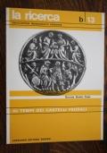 Il comportamento animale-Enciclopedia monografica Loescher d/72