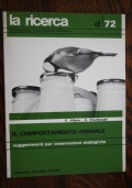 Microrganismi-Enciclopedia monografica Loescher d/57