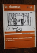 I deserti nel mondo-Enciclopedia monografica Loescher d/76