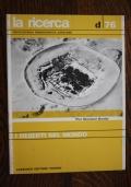 La nascita della grande industria in Europa-Enciclopedia monografica Loescher c/40