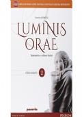 LUMINIS ORAE 2