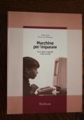 Il manuale Norton Utilities versione 4,5 inglese