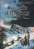 L'assedio della Rocca - Libro Terzo delle Cronache di Thomas Covenant l'Incredulo
