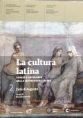 La cultura latina 2