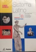 Sistema Latino 1a,1b