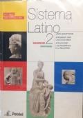 Sistema Latino 2