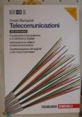 TELECOMUNICAZIONI PER INFORMATICA