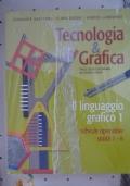 TECNOLOGIA E GRAFICA
