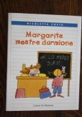 Margarite mestre durmione