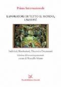DEL RAZZISMO Carteggio 1843-1859
