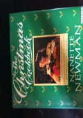 The Christmas Cookbook