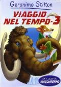 VIAGGIO NEL TEMPO-3