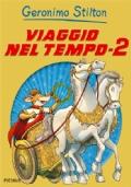 VIAGGIO NEL TEMPO-2