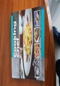Il Grande Libro del COOKING CHEF