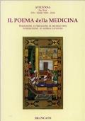 Il poema della medicina