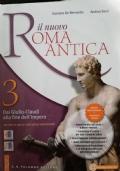 Il nuovo Roma Antica 3