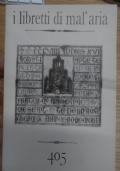 Epigrafe genovese in volgare (1259) (libretto di mal'aria 405)