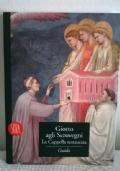 Giotto agli Scrovegni. La Cappella restaurata