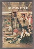 Darwin e noi