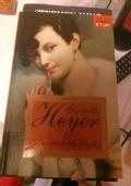Georgette Heyer - L'inarrestabile Sophy: PARTECIPA ALL'OFFERTA: ACQUISTANDO 3 LIBRI IL MENO CARO LO PAGHI LA META'