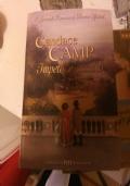 Candace Camp: Impeto e assalto -  PARTECIPA ALL'OFFERTA: ACQUISTANDO 3 LIBRI IL MENO CARO LO PAGHI LA META'