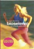 Bioselenio. La molecola della salute
