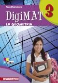 DIGIMAT 3 LA GEOMETRIA