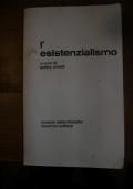 Luoghi del Novecento studi critici su scrittori italiani, C. Pavese, P. Volponi, T. Guerra, A. Bevilacqua, U. Piersanti