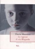 La ragazza di via Maqueda