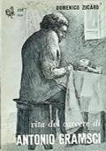 ŒUVRES DE MAXIMILIEN ROBESPIERRE TOME VIII - DISCOURS (3e Partie) Octobre 1791 - Septembre 1792