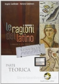 Le ragioni del latino   parte teorica