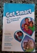 Get Smart 1  con CD