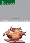 Tempora et mores 1 vol.1