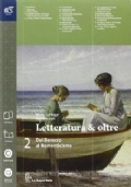 LETTERATURA & OLTRE VOLUME 2 + EXTRAKIT