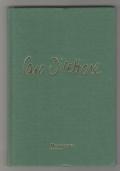 Il diritto di famiglia (libri I e II) vecchia e nuova normativa - Pirola 1976