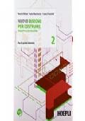 Nuovo disegno per costruire. Progetto e costruzione. Con espansione online. Per gli Ist. tecnici per geometri. Con DVD-ROM