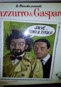 ZUZZURRO & GASPARE - SALVE SONO IL TITOLO
