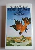 Storia naturale di una passione