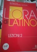 L'ora di latino. Lezioni 2