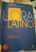 L'ora di latino