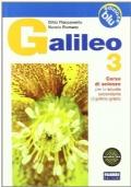 Galileo 3
