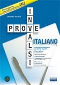 Prove Invalsi Italiano